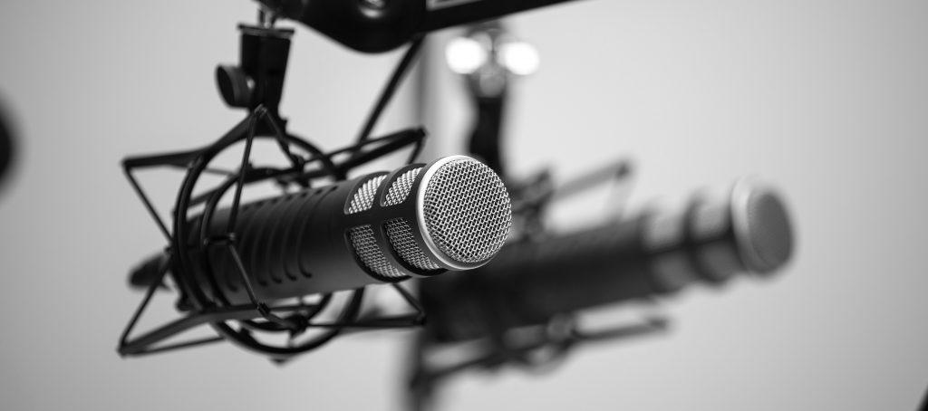 podcast - bblog -bbrand