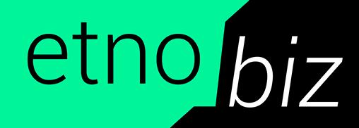 etnobiz logo 2021